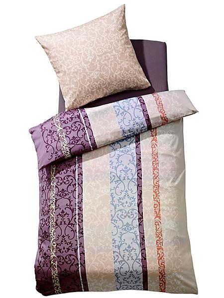 Schlafgut - Linge de lit, SL-Creativ