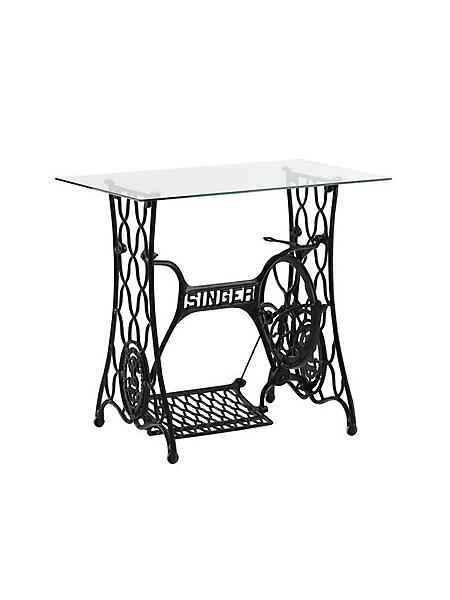 helline home - Table de machine à coudre