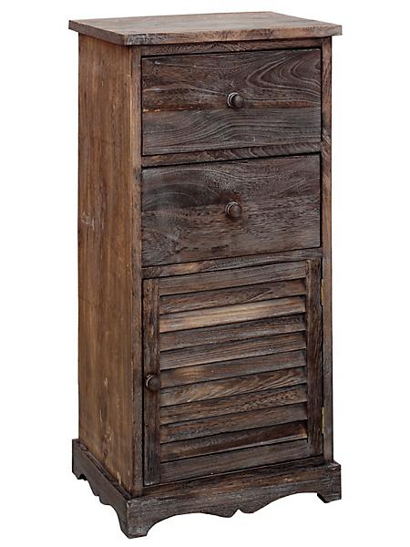 commodes et commodes tiroir helline. Black Bedroom Furniture Sets. Home Design Ideas