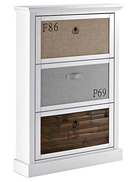 revgercom helline meubles d233co id233e inspirante pour