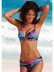 SUNSEEKER - Bas de bikini SUNSEEKER