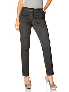 Travel Couture - Pantalon chino