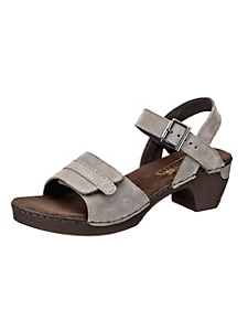 RIEKER - Sandalettes, Rieker