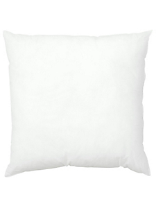 Proflax - Garnissage coussin