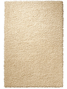 helline home - Tapis moelleux original à hautes fibres