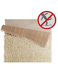Dekowe - Dessous de tapis antidérapant