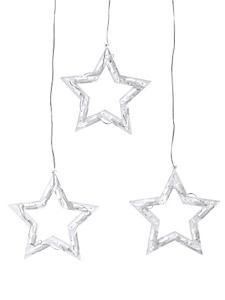 Konstsmide - Rideau d'étoiles