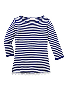Sheego Casual - sheego Casual : Pull-over