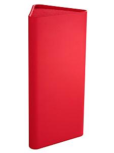 helline home - Porte-couteaux en synthétique coloré