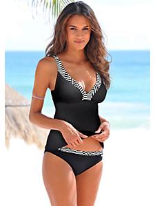 SUNSEEKER - Bas de bikini, sunseeker