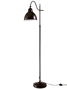 helline home - Lampadaire
