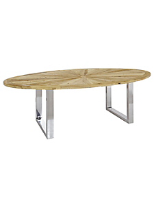 helline home - Table