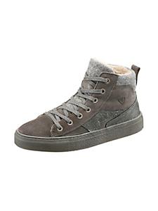 Tamaris - Tamaris Sneaker