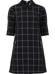 Sheego Trend - Robe