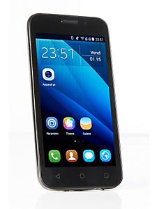 helline - Smartphone