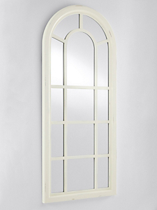 helline home - Miroir
