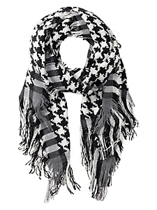 SHEEGO - SHEEGO sjaal