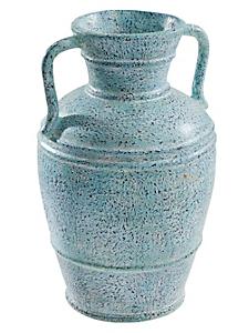 helline home - Vase décoratif