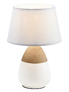 Naeve - Lampe de table