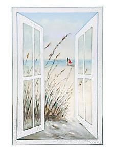 helline home - Véritable peinture
