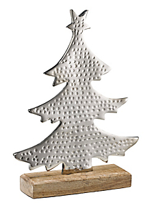 helline home - Sapin déco