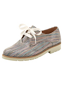helline - Chaussures à lacer