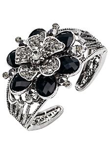 helline - Bracelet