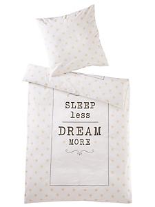 helline home - Linge de lit de créateur