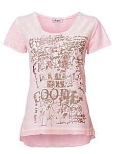 Linea Tesini - T-shirt imprimé