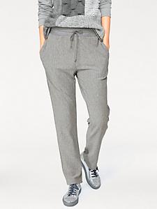 B.C. Best Connections - Pantalon de jogging