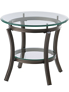 helline home - Table d'appoint