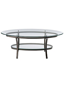 helline home - Table basse