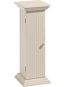 helline home - Commode à colonnes