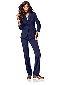 Patrizia Dini - Tailleur-pantalon