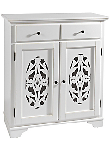 helline home - Armoire