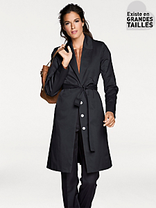 Patrizia Dini - Trench-coat